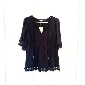NWT Boden Blouse